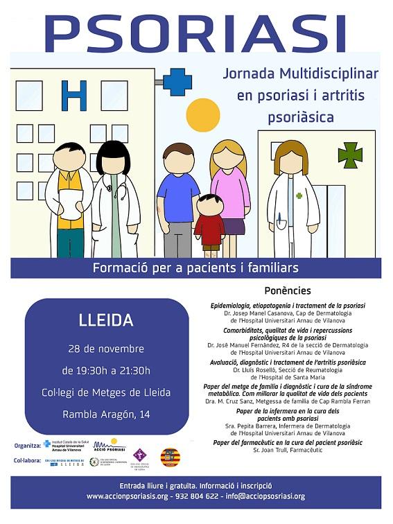 jornada-Lleida-Acción-Psoriais.jpg